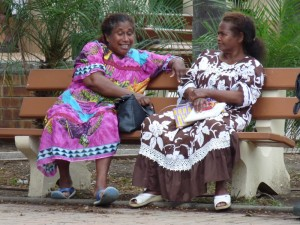 Common Noumea Women's Dresses